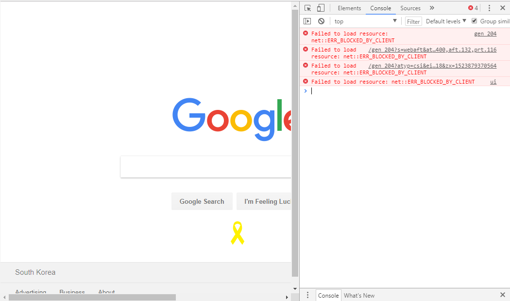 Colab> Importing files from Google Drive in Google Colab · Buomsoo Kim